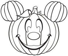 print disney pluto pirate nife disney halloween coloring pages