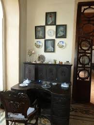 home interior design goa goan architecture mrs pereira s house brian dsouza interior design