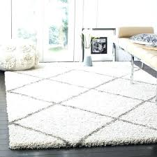 Area Rugs Pottery Barn Ebay Area Rug Cool Large Area Rug Cool Large Area Rug Shag