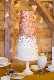 some really unique wedding cake ideas 2015 trends ireland cameo