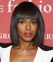 70 s style shag haircut pictures the haircuts you ll see everywhere in 2018 instyle com