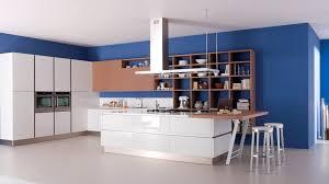 cuisine en verre blanc catalogue des cuisines prestiges cuisines installées par des