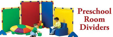 Room Divider For Kids by Preschool Room Dividers Portable Partitions U0026 Room Dividers