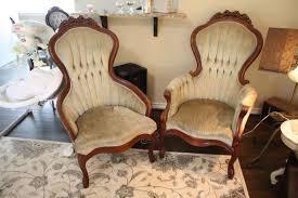 Victorian Sofa Reproduction Victorian Furniture Style Guide U2013 Kalidej Net