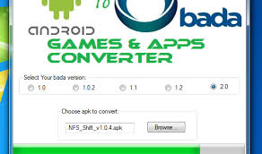ipa to apk converter android to bada os and apps converter master of tools