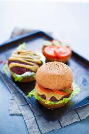 cuisine debutant vegan débutant vegans vegan burgers and cuisine