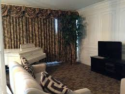 45 32 200 50 walmart curtains for bedroom better homes dfw airport hotel conference center updated 2018 prices