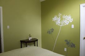 Painting Walls Different Colors by Dark Green Color Walls Popular Pastel Warm Interior Paint Colors