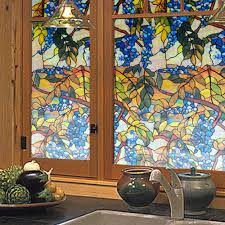 online get cheap decorative stained glass aliexpress com