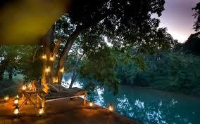 15 best honeymoon places in december in india