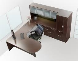 office furniture mississauga home office