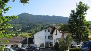 Schillingshof Bad Kohlgrub Hotel Alpenmoor In Bad Kohlgrub U2022 Holidaycheck Bayern Deutschland