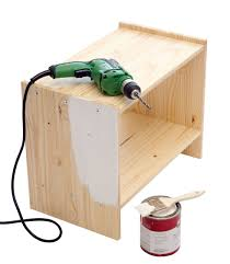 easy diy project from ikea cheap diy project