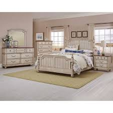 fred meyer bedroom furniture fred meyer bedroom furniture best paint for interior check more at