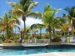 Puerto Rico Vacation Homes 22 Best Puerto Rico Humacao Images On Pinterest Beautiful