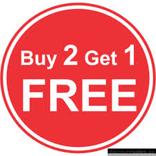 buy boots uae boots buy 2 get 1 free offer discountsales ae discount sales
