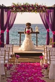 jamaica destination wedding jamaica destination wedding inspiration with tropical vibes