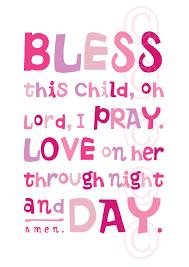 thanksgiving thanksgiving fantastic prayer for catholic day