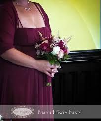 Sangria Colored Wedding Decorations Best 25 Sangria Wedding Colors Ideas On Pinterest Sangria Color
