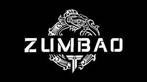 taboo zumbao audio youtube