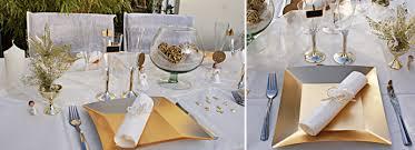 communion decoration decoration table de communion décoration de table pour communion