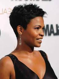 razor cut hairstyles short hair newhairstylesformen2014 com very short hairstyles for black women hairstyles for women