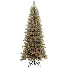 how much does a artificial tree and installation cost in