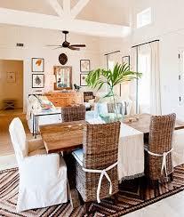 beach house dining room tables salt marsh cottage beach house dining part 1 tables