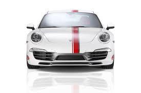 porsche 911 design porsche 911 991 by lumma design 2012 mad 4 wheels
