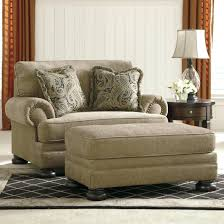 slipcover chair and a half chair and a half with ottoman lazy boy chair and a half with ottoman