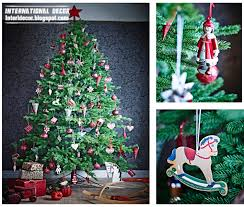 this is ikea christmas decorations 2015 and furnishings christmas