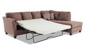 Sofa Sleeper Beds Sleeper Sofas Bob S Discount Furniture