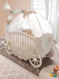 Baby Crib Bed Baby Crib Bedding Foter