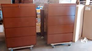 Used 4 Drawer Lateral File Cabinet by Filing Cabinet Used Metal File Cabinets Used Flat File Cabinet