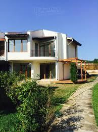 villa for sale in almond hill villas near sunny beach bulgaria