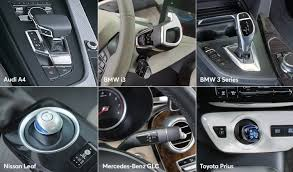 bmw automatic car with automatic shifters it s proceed with caution consumer reports