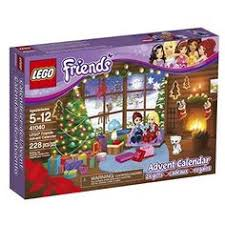 best gifts and toys for 6 year old girls toy and girls