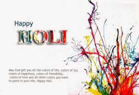 holi happy holi 2017 festival of colours happy holi festival