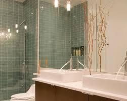 amazing bathroom design ideas 2014 for home decor arrangement