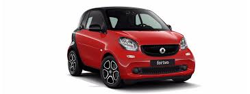 smart car smart fortwo and forfour colours guide and prices carwow