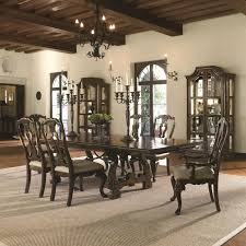 bernhardt dining room sets scintillating bernhardt dining room sets images best inspiration