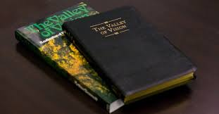 valley of vision puritan prayers the valley of vision prayers and devotionals 10 things to