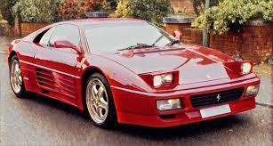 ferrari classic classic insider exclusive ferrari 430 scuderia classic insider