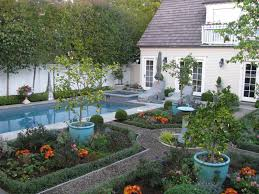 ina garten garden beauteous ina garten tour all things luxurious