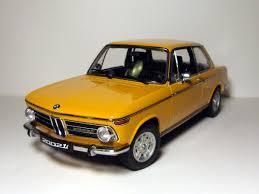 bmw 2002 model car bmw 2002 2472891