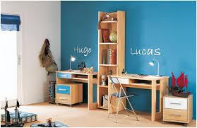 couleur chambre garcon emejing couleur chambre garcon 6 ans photos design trends 2017