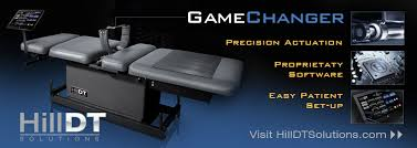 Massage Therapy Chairs Chiropractic Tables Medical Chairs U0026 Tables Physical Therapy