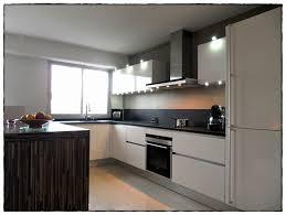 cuisine 15m2 cuisine 15m2 ilot centrale luxury cuisine avec ilot central pas