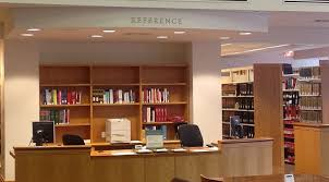 Library Reference Desk Biddle Law Library A Quick Refresher U2022 Penn Law