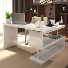 Ameriwood Computer Desk Bedroom Best 8 Ameriwood Corner Computer Desk Ideas Signature